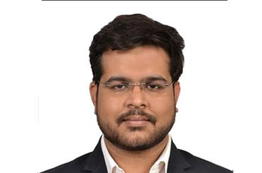 Sahil Jaswani